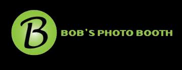 Bob's Photo Booth